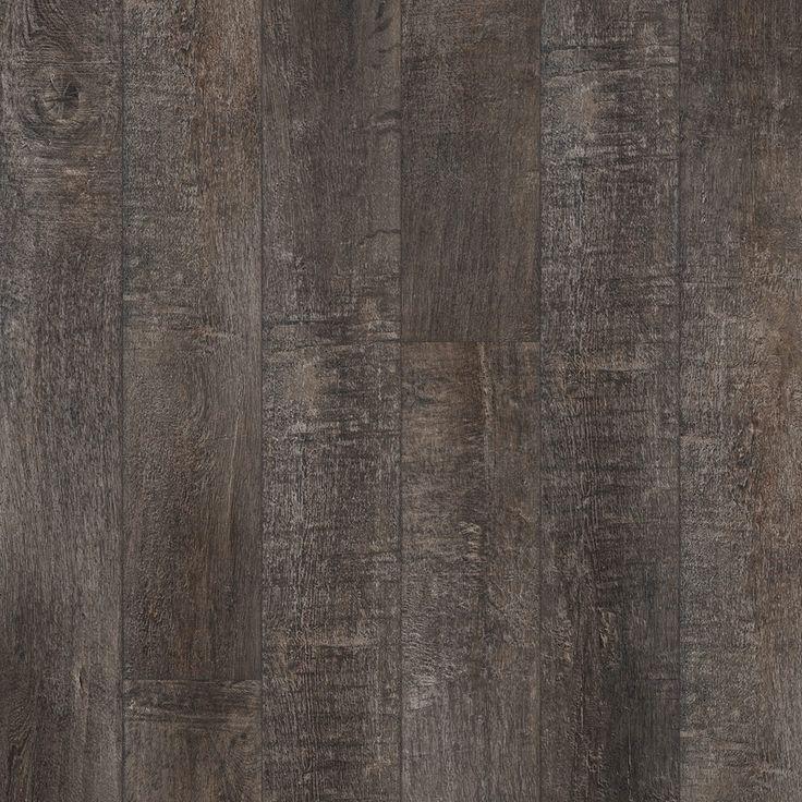Laminate Floor Flooring, Laminate Options Mannington