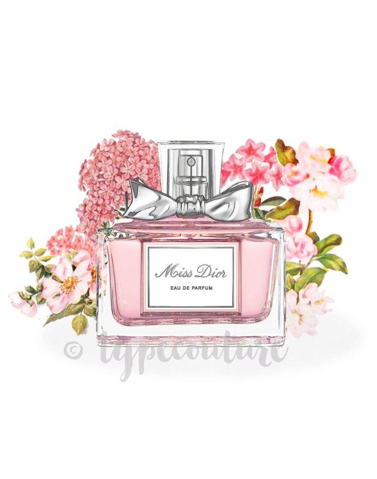 dior perfume wallpaper - photo #44