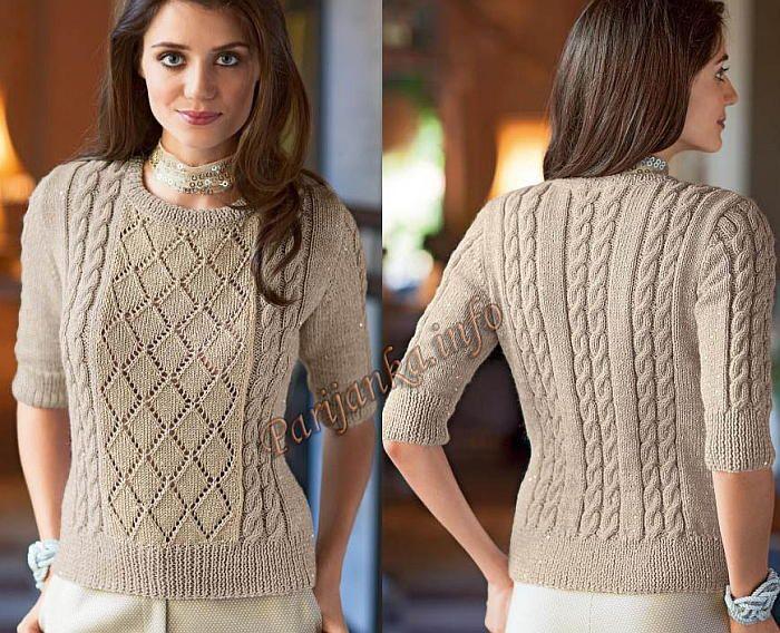 http://parijanka.info/2010-01-25-12-31-42/5286-pulover-zh-883-creations-1415-bergere-de-france-4562