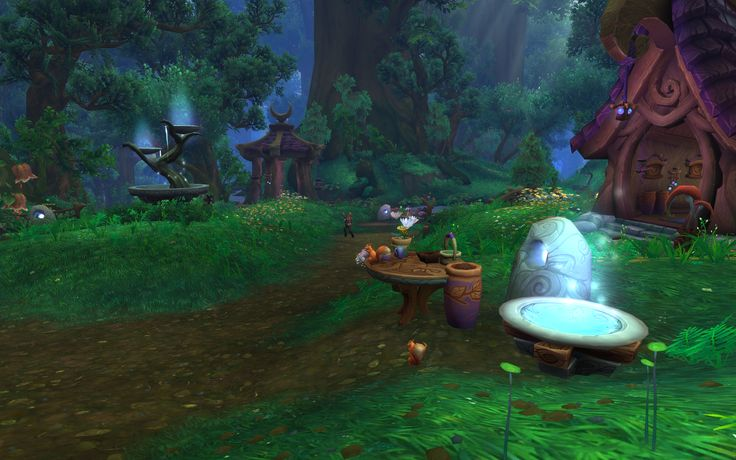 "The ""Aw Nuts!"" world quest have been a lot of fun after finally getting the Magic Pet Mirror #worldofwarcraft #blizzard #Hearthstone #wow #Warcraft #BlizzardCS #gaming"