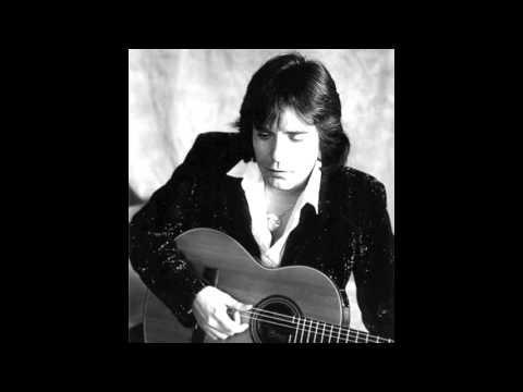 """ALCAVISION """"La Televisión del Futuro"""": Lo Mejor de José Feliciano (Grandes éxitos)"""