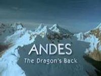Andes - The Dragon's Back | Watch free documentary films | Chockadoc.com