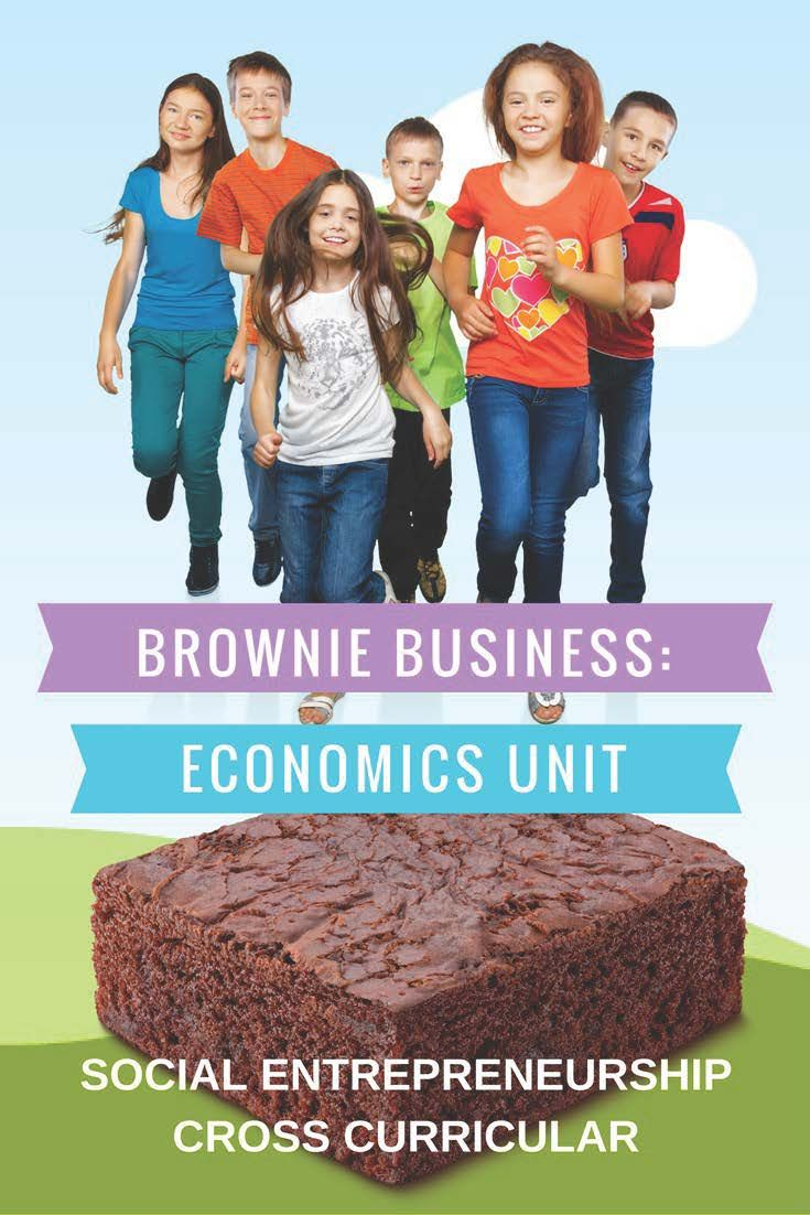 Fun business planning activities in kauai