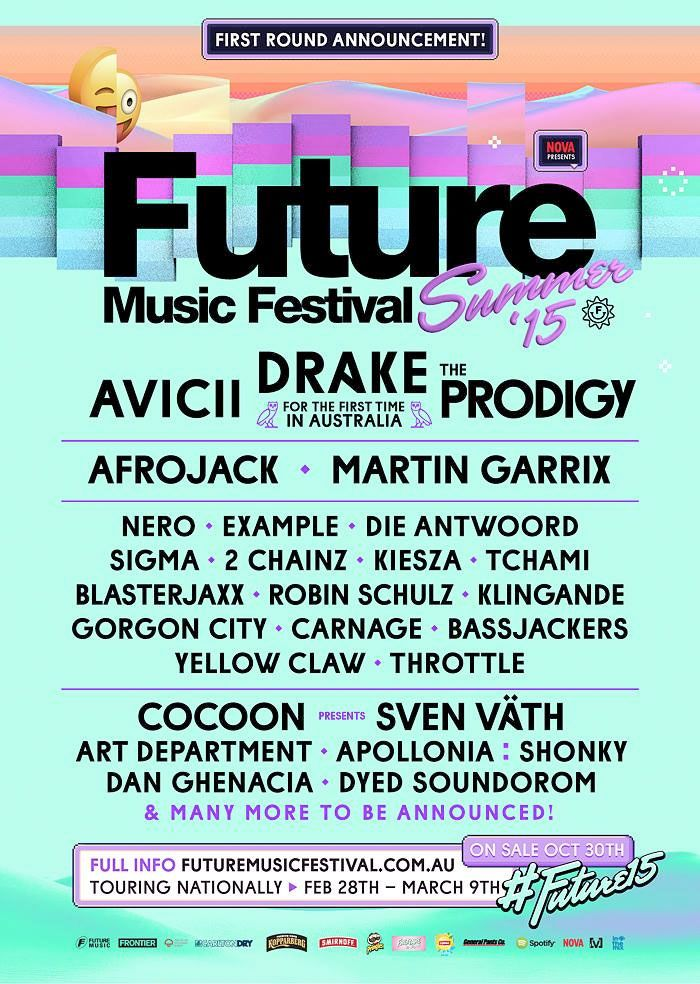 future-music-festival-2015-lineup-poster.jpg (700×984)
