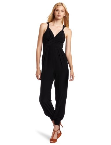 Ted Baker Womens Issi Jumpsuit Pant