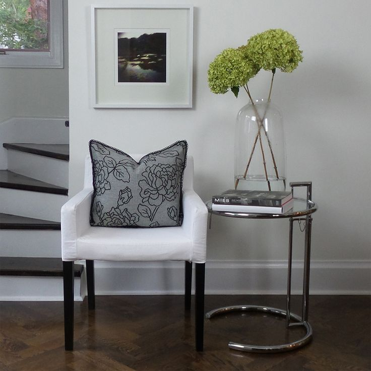 http://parkblvd.ca/collections/living/products/bloom-line-pattern-1