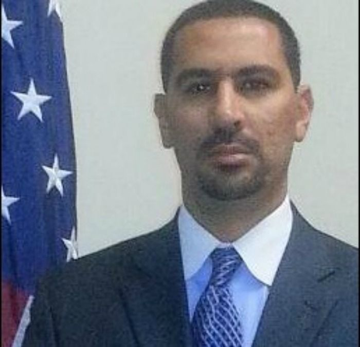 """Reported today by Washington Times, Obama security adviser tweets """"America is an 'Islamic country'"""""""