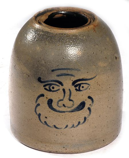156 Best Images About Early Stoneware On Pinterest