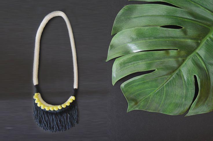 Ranran Design new accessories collection