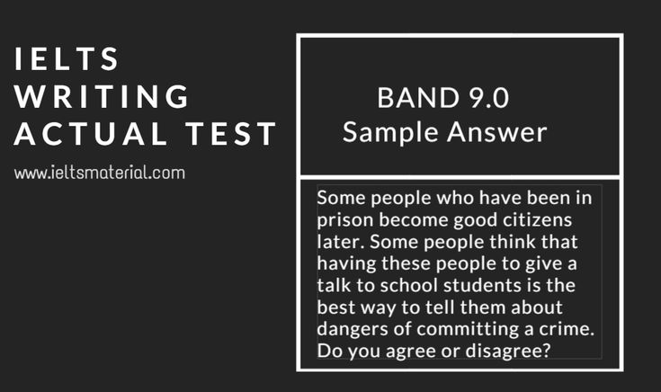 IELTS Writing Actual Test in July         Band   Sample Argumentative Essay    Topic  Corporate Social Responsibilty