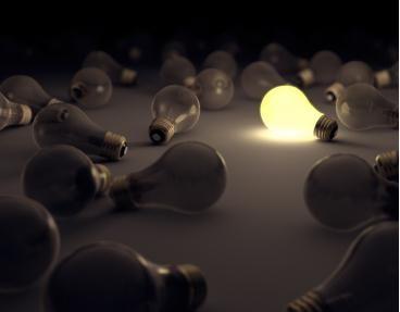 light-bulb-716935Inspiration, Amazing Creative, Trav'Lin Lights, Beodd Standout, Lights Bulbs, Anthem Lights, Lights Shinee, Lightbulbs, Creative Quotes