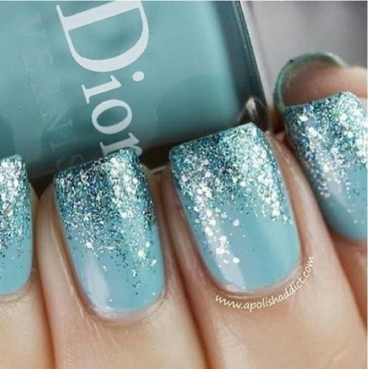 Beautiful! Would work when I wear blue!