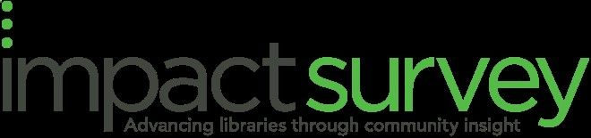 The Impact Survey is an online survey tool designed specifically for public libraries that want to better understand their communities and how people use their public technology resources and services.