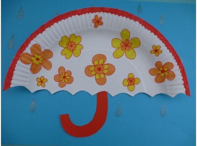 10 tündéri tavaszi dekoráció gyerekeknek   NOSALTY – receptek képekkel