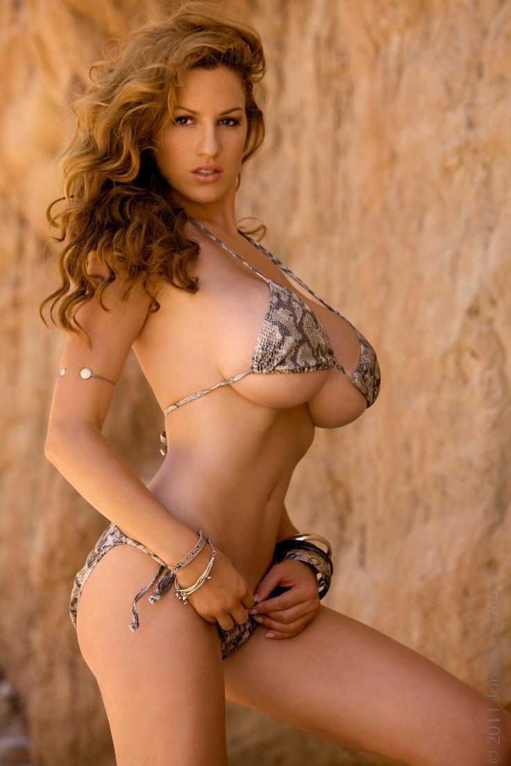 66 best jordan carver images on pinterest | boobs, bikini girls and