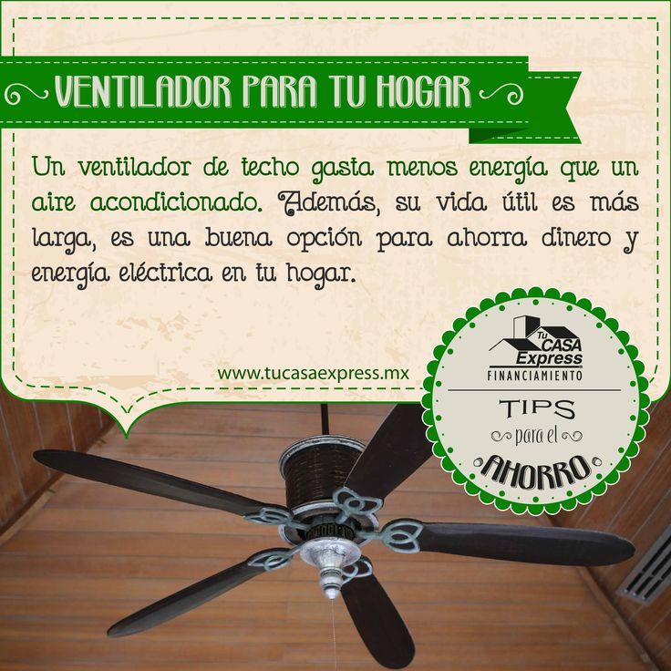 71 best tip para el hogar images on pinterest for the for Buenas ideas para el hogar