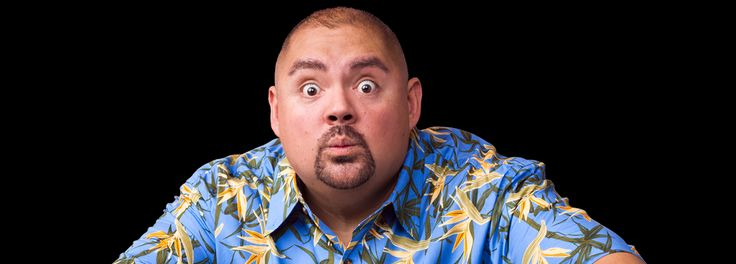 """BELOW FACE VALUE TICKETS! Don't miss funny man GABRIEL IGLESIAS when he brings his stand up show to the Holland Center tonight (THR 4/14) at 8:00 p.m. We have a limited number of tickets starting at BELOW FACE VALUE. Order online at Ticket Express or give us at call at 402-398-1999. You tickets to see """"Fluffy"""" are waiting for you right now at Ticket Express!"""