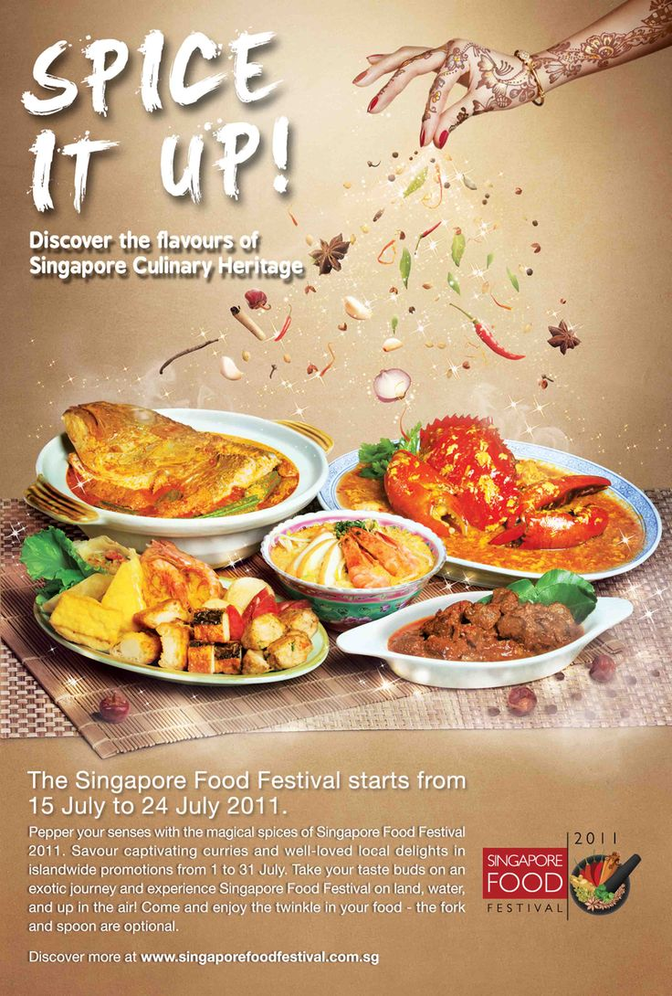 asian food festival poster Google Search Food festival