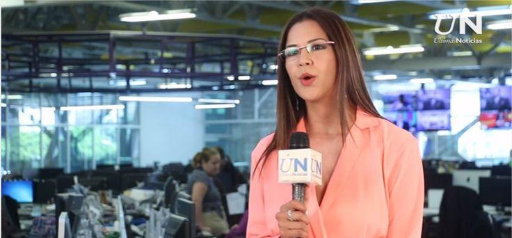 """Dahir Ral también se mueve en Internet Últimas Noticias ... así como recomendaciones y orientaciones a quienes apuestan al emprendimiento en Venezuela. """"El emprendimiento digital es algo a lo que no le ..."""