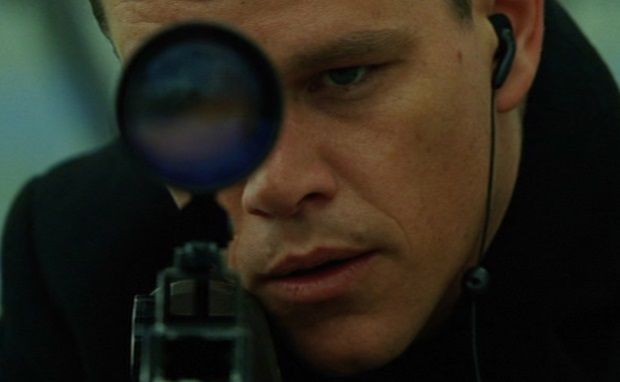 The Bourne saga: ranking the movies in order of quality | Den of Geek