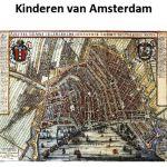 Kinderen_van_Amsterdam