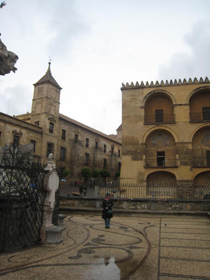7 best cruces de mayo images on pinterest for Oficina de turismo lisboa
