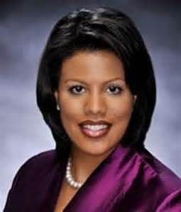 Madam Mayor #SRB named secretary of the DNC 2011 and in 2013 elected second VP of mayors by colleagues.