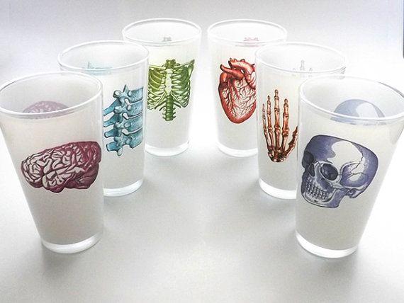 Best 25 Medical Gifts Ideas On Pinterest Nursing