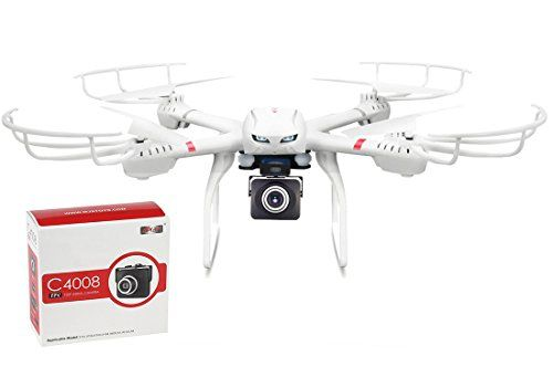 Special Offers - Feifan profession Drone MJX X101 RC Quadcopter with Gimbal 2.4g 6-axis Rc Helicopter Drone with 1.0MP 720p HD FPV Real-Time C4008 Camera Compatible with 3D VR Headset - In stock & Free Shipping. You can save more money! Check It (June 07 2016 at 11:45PM) >> http://kidsscooterusa.net/feifan-profession-drone-mjx-x101-rc-quadcopter-with-gimbal-2-4g-6-axis-rc-helicopter-drone-with-1-0mp-720p-hd-fpv-real-time-c4008-camera-compatible-with-3d-vr-headset/