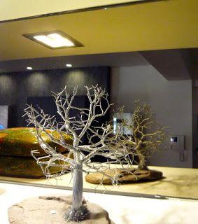MARIA KAROLIDOU-Interior design-Civil Engineering