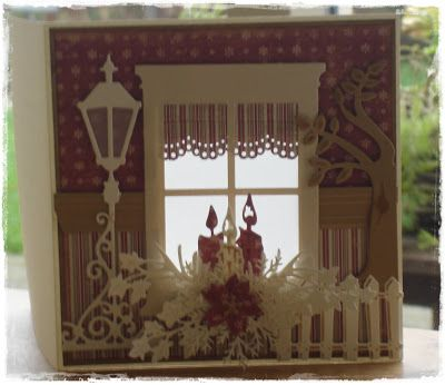 OMG!  This card/layout is absolutely beautiful.  IMHO it should win a prize...Thanks so much for sharing...mjr