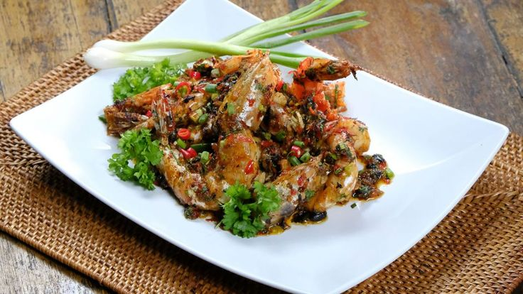 44 best sherson lian images on pinterest asian food channel 44 best sherson lian images on pinterest asian food channel family kitchen and families forumfinder Image collections