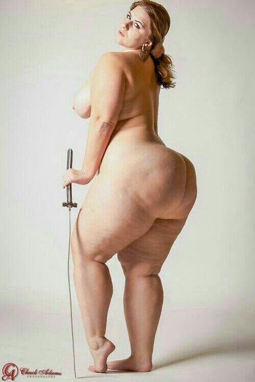 Lesbian nude shower