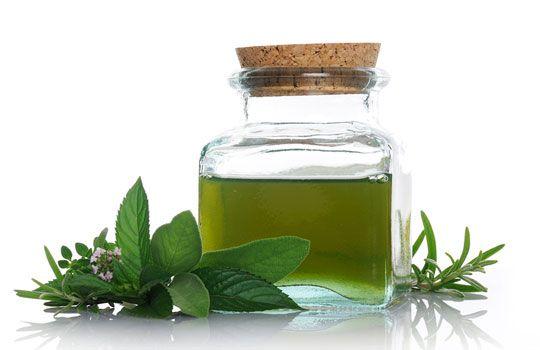 Olio essenziale di menta piperita: usi e proprietà http://www.miglioriamoci.net/olio-essenziale-di-menta-piperita/