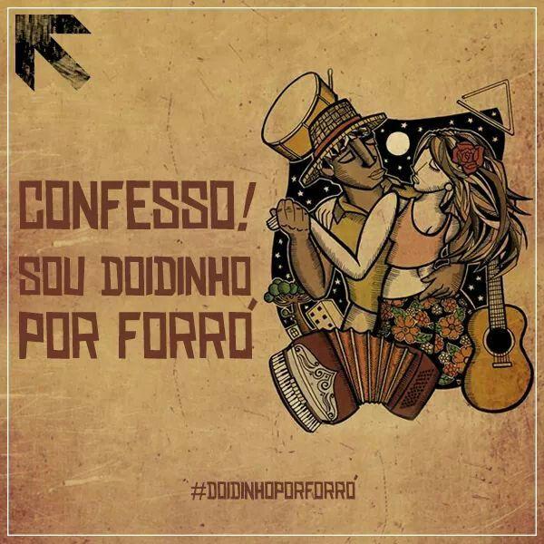 #Doidinho