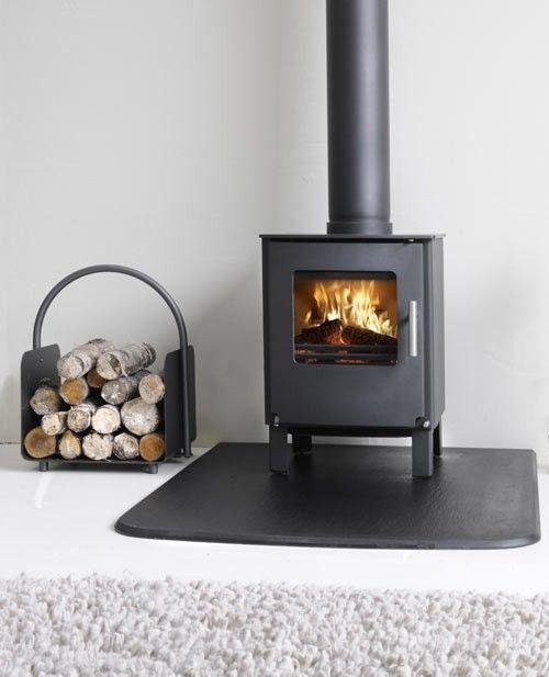 20 best Fireplace ideas images on Pinterest Fireplace ideas
