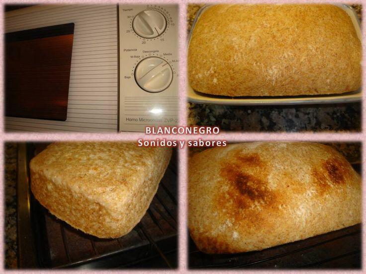 17 best images about recetas con pan bimbo on pinterest for Canape bread molds