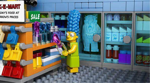 kwik-e-mart-LEGO-7
