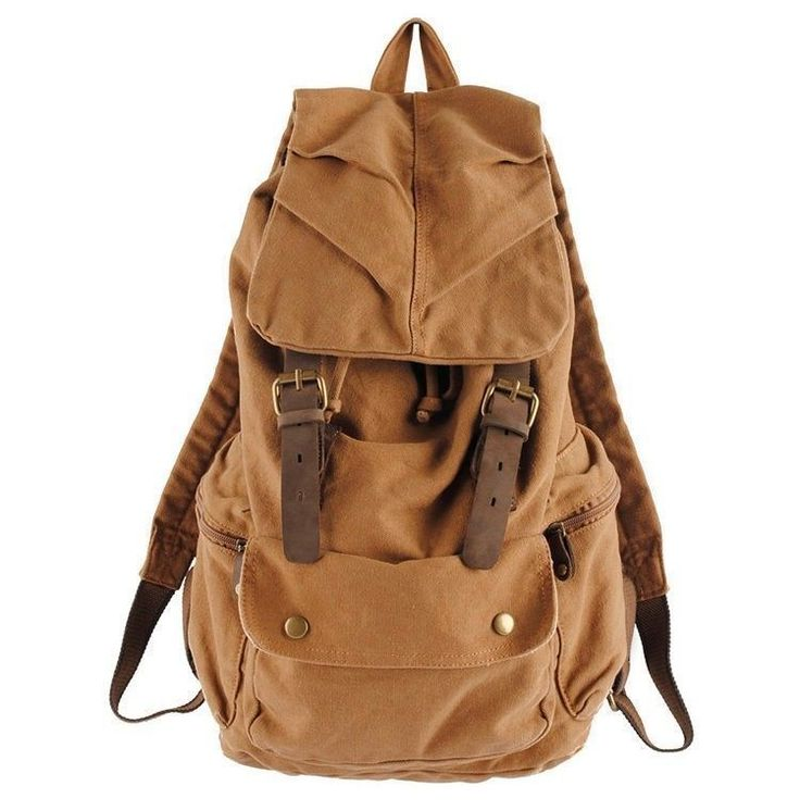 Backpacks For High School Boys Backpacker Sa