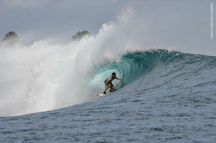 G-Land Joyos Surf Camp Indonesia June 16-17, 2016 (4). #glandjoyos #indonesia #surf #surfing