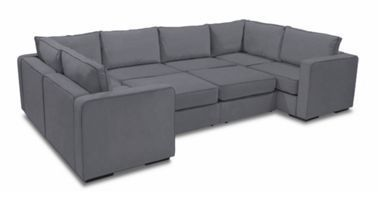 Lovesac Sactionals   Sectional Sofas, Contemporary Furniture, Sectionals, Loveseats, and Sectional Couches