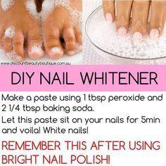 8 Tipps für schöne Hände – Nails