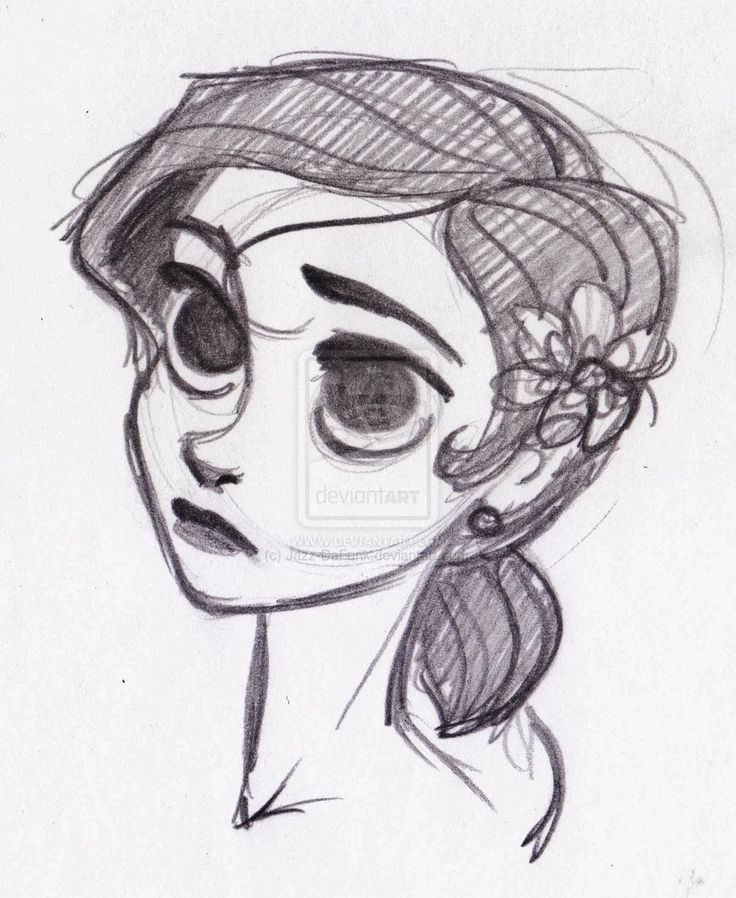Paloma by Jazz-DaFunk.deviantart.com on @deviantART--Reminds me about how I am metaphorically dying for a Mexican Disney Princess