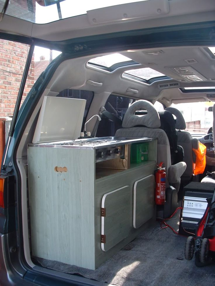 17 Best Images About Delica On Pinterest Rear Seat
