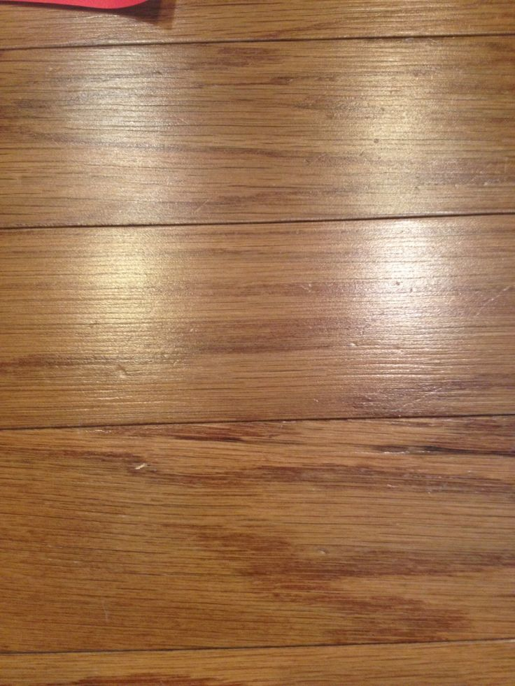 17 best images about my flooring color match on pinterest for My floor