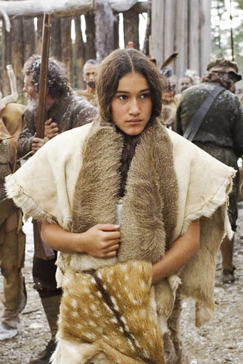 the new world 2005 just lovely world movies native