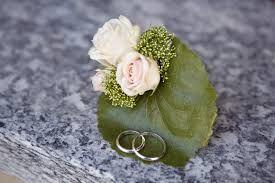 Uniti per sempre!  Gerla Le Fedi® è il simbolo del vostro amore <3 #fedi #nuziali #fedigerla www.fedigerla.it