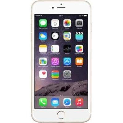 9 best Apple iPhone 6 Plus images on Pinterest