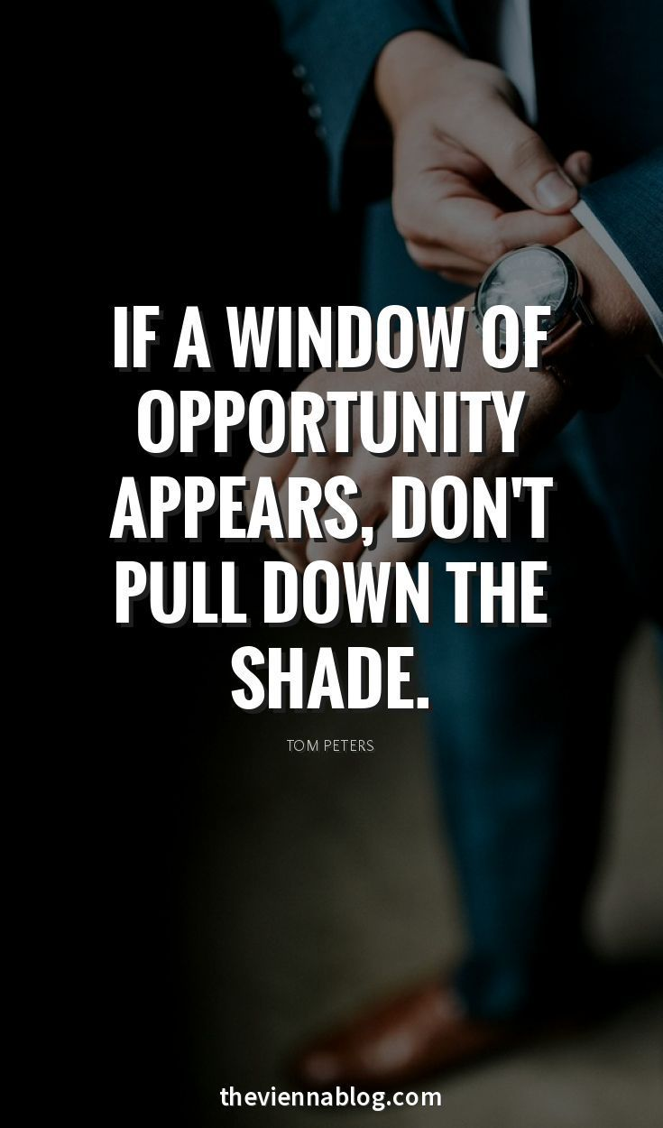 Business Motivational Quotes Ultimate 50 Quotes about Success for a Motivational 2018 | Dream  Business Motivational Quotes