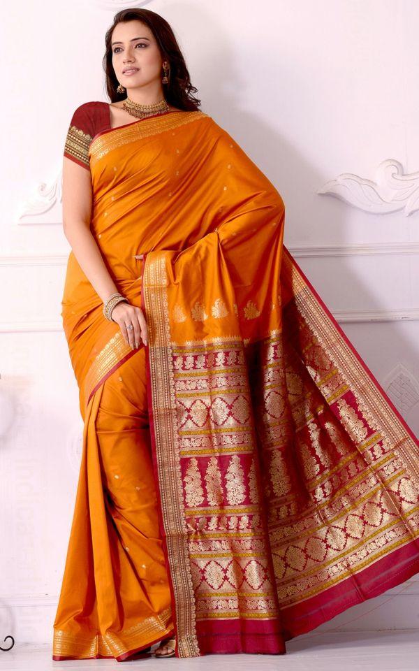 indische kultur traditon saree sari kleid